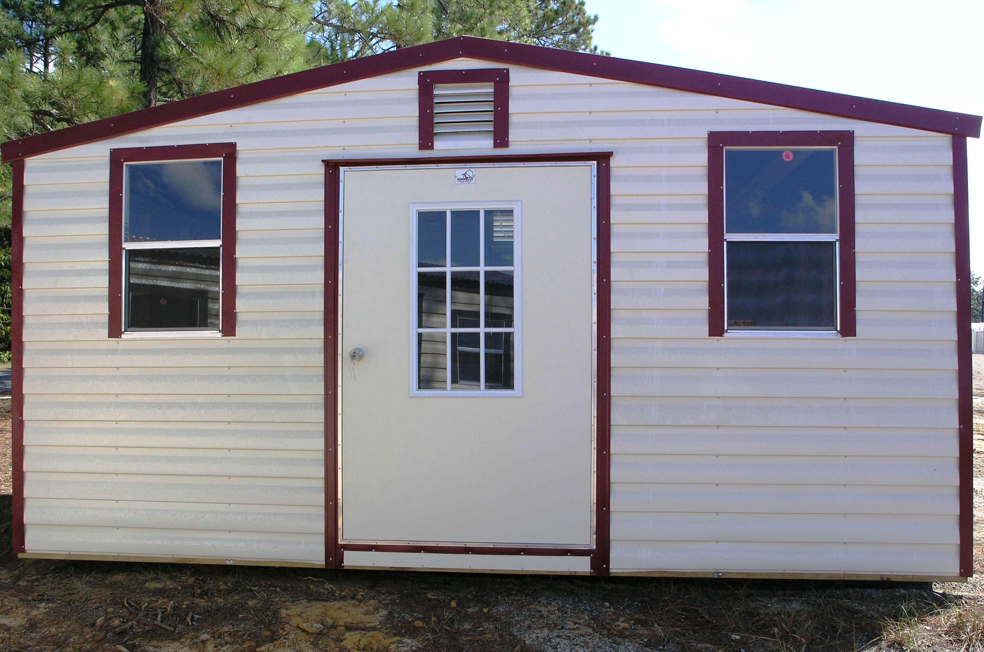 shed g frame purpose general category grey brushwood toys pro sheds range build