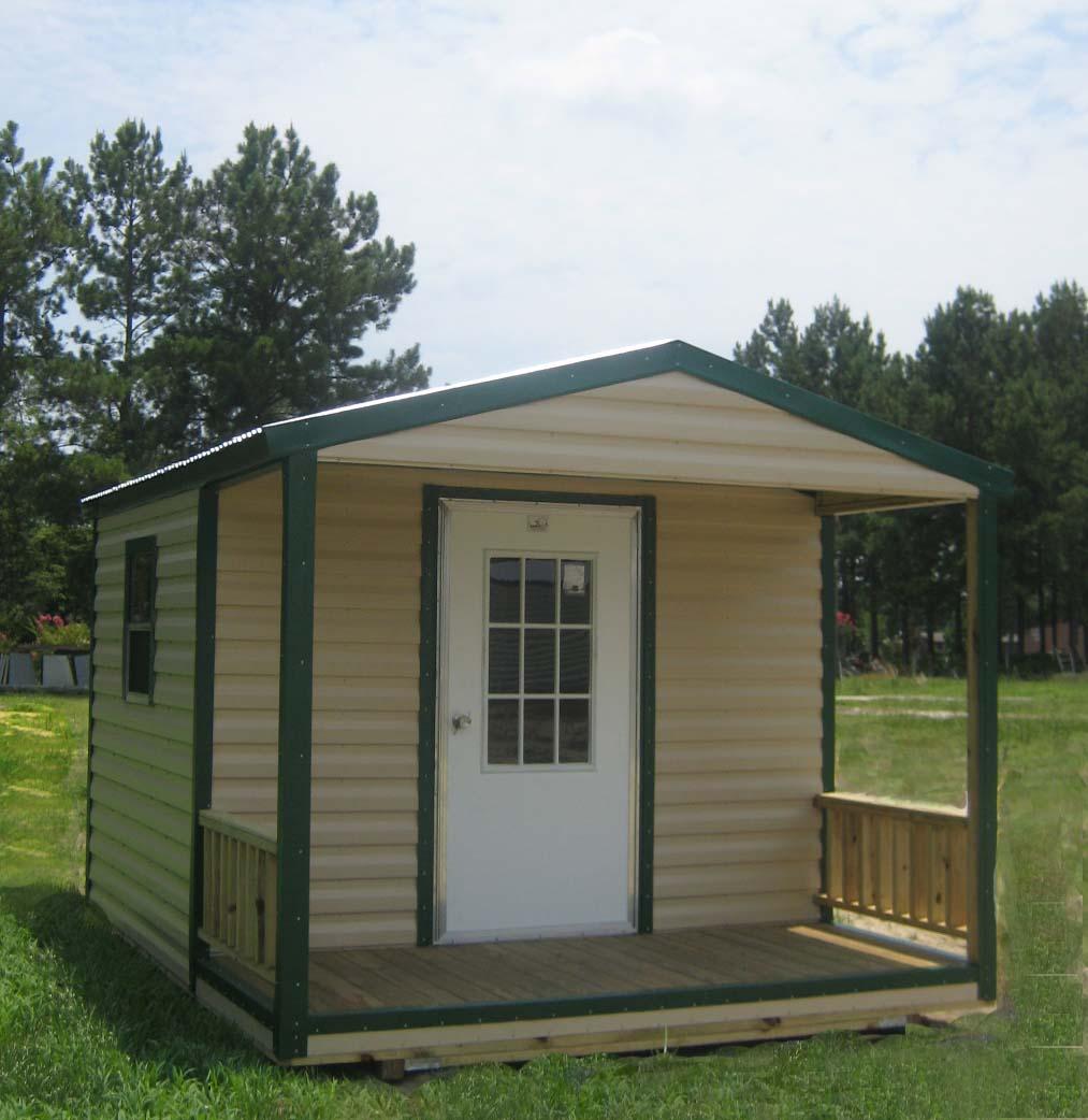 vinyl sheds storage series portable pro copy garages shed