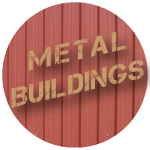 metal buildings citrus county